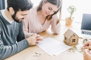 What Is a Second Mortgage in Vancouver?
