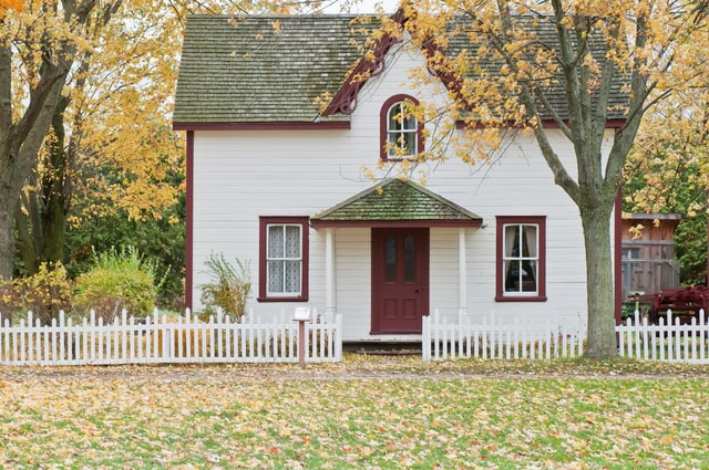 5 Mortgage Tips to Help You Buy a Home In Surrey