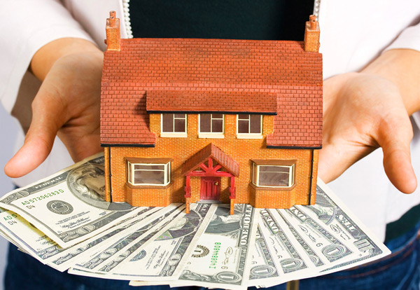 HOW TO FIND THE BEST MORTGAGE IN SURREY