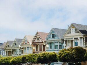 Mortgage Surrey Blog image