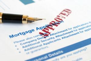 Mortgage Broker vs Bank Blog Image