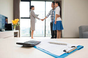What-you-need-to-know-first-time-home-buyers-blog-image