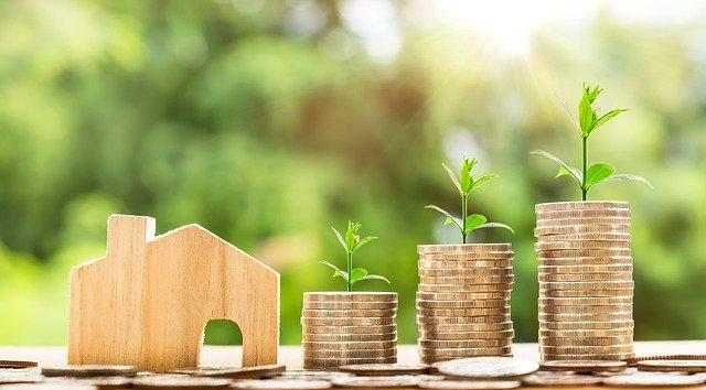 Lowdown on Mortgage rates